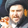 Is Zarqawi's Death a Turning Point in the Iraq War?