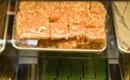 Rajbhog brings the vibrancy of Indian sweets