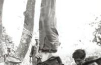 Tokens of Torture in Vietnam