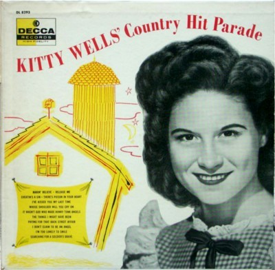 Kitty_Wells-Hit_Parade.jpg