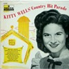 It wasn't God who made Kitty Wells famous...
