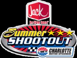a9492734_jib-summer-shootout-logo1_250x150.png