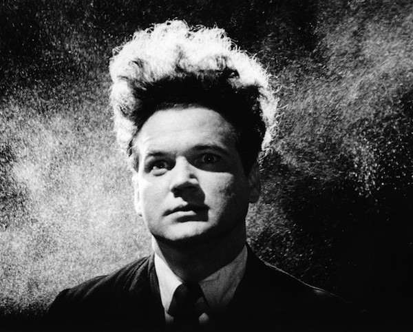 Jack Nance in Eraserhead (Photo: Criterion Collection)