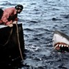 <i>Jaws</i>, <i>Full Metal Jacket, MST3K</i> set among new home entertainment titles