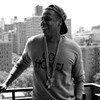 Jay-Z coming to Charlotte in January