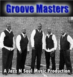 f07d8ae2_groove_masters_440x464.jpg