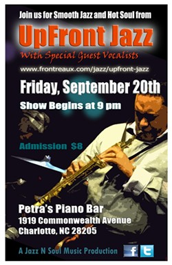 53b6f279_upfront_jazz_-_sept_20th_poster_125_dpi.jpg