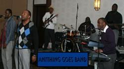 e65507f6_anything_goes_band_-_edited.jpg