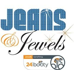 b15e2759_jeans_jewels_new_logo_3.30.14.jpg