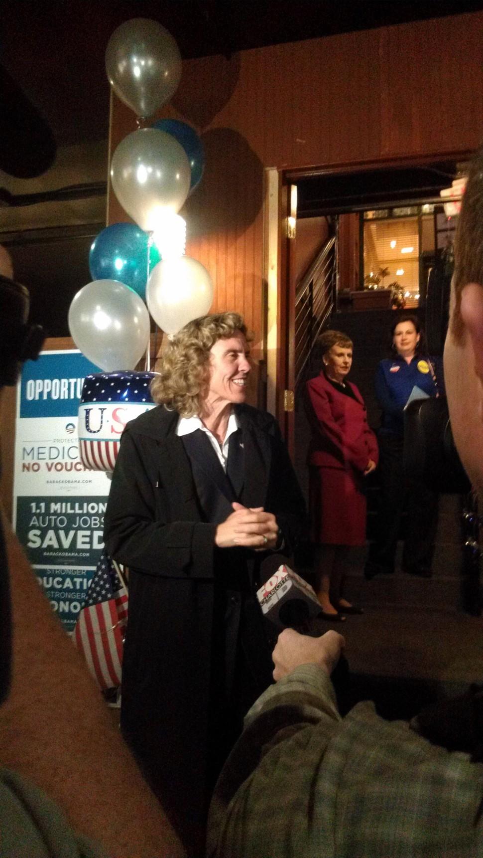Jennifer_Roberts_Election_Night.jpg