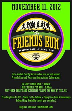 friends_run_flyer_jpg-magnum.jpg