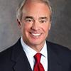 <em>Fast Company</em>: Duke Energy Jim Rogers CEO on the future of energy