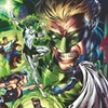 What's <em>really</em> wrong with James Robinson's <em>Justice League of America</em>