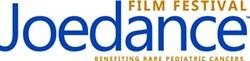 0e4d0875_joedance_film_festival_logo.jpg