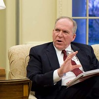 Brennan and Kiriakou, drones and torture