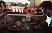 Fact: <em>Pulp Fiction</em> to be screened next Monday