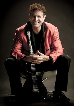 johnny-clegg-1.jpg