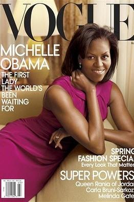 michelle_obama_vogue_cover.jpg