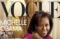 Joining in on the Michelle madness