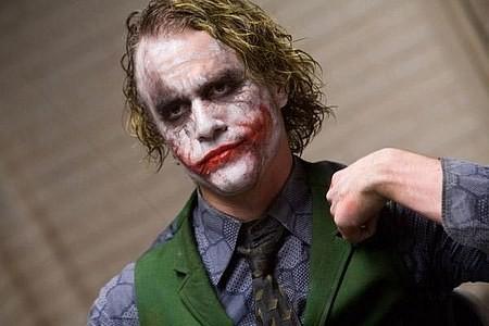 joker2.jpg