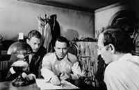 Blu-ray Picks: <em>Citizen Kane</em> & Michael Caine