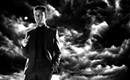 <i>Sin City: A Dame to Kill For</i>: Neo-noir nonsense