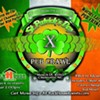 Buy tickets to 10th annual St. Patty's Day Pub crawl tonight