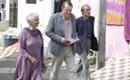 <i>The Best Exotic Marigold Hotel</i>: <i>The Avengers</i> for the elderly