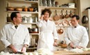 <em>Julie & Julia</em>: A tasty treat