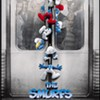 JULY 25: The Smurfs 3D