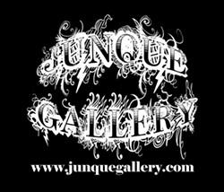 fcb3e1f6_the_junque_gallery.jpg