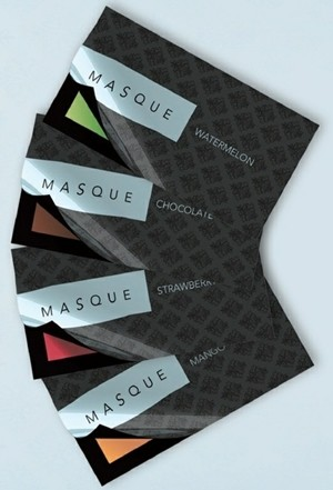 masque_samples_300w.jpg