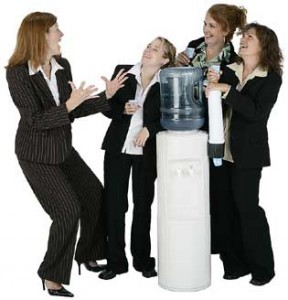 women-talking-water-cooler-s-288x300.jpg