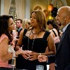 <em>Just Wright</em>: Just OK