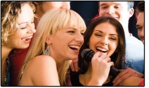 karaoke-manset