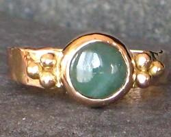 jade-queens-ring-300x240.jpg