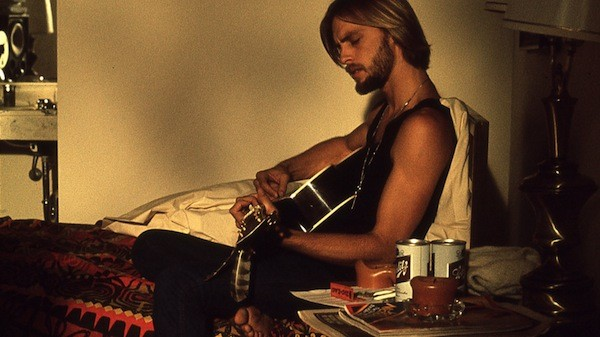 Keith Carradine in Nashville (Photo: Criterion Collection)