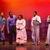 <em>The Color Purple</em>: The Showstopper
