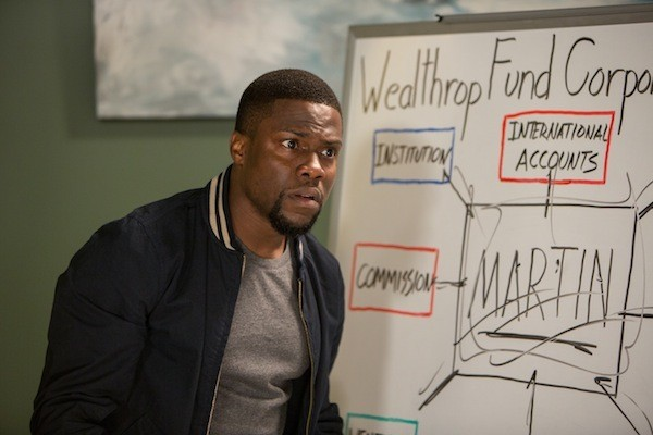 Kevin Hart in Get Hard (Photo: Warner Bros.)