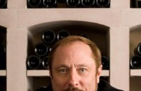 Join expert Kevin Zraly for Wine 101