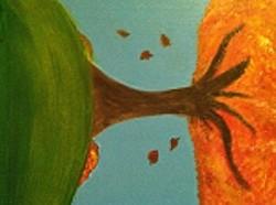 02ddbf2b_olivia-leaves-are-falling.jpg