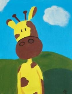 900b4d1a_olivia-curious-giraffe.jpg