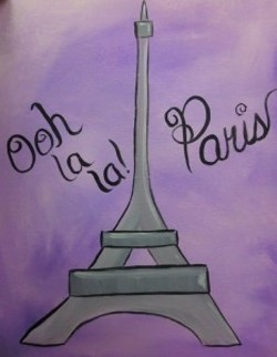 43eec34c_kids-eiffel-tower-233x300.jpg