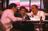 De Palma flicks <i>Scarface</i>, <i>Obsession</i> among new home entertainment titles