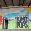 King of Pops woos the Queen City