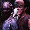 <i>Kingpin, Maleficent, Nightbreed</i> among new home entertainment titles