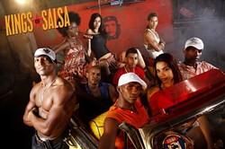 kings-of-salsa.jpg