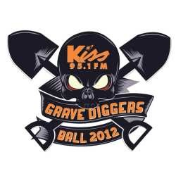 kiss_951s_grave_diggers_ball_featuring_bob_30_jpg-magnum.jpg