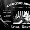 konsciousmoney