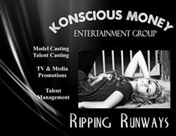 konscious_money_website_poster_girl_2012_jpg-magnum.jpg
